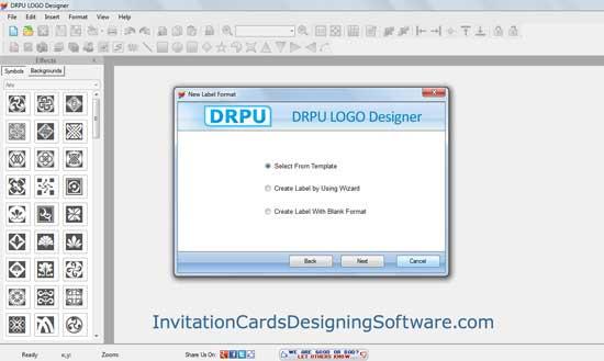 Windows 7 Logo Designing Software 8.3.0.1 full